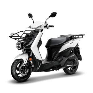 SYM-X´PRO-50-motorolleri-darbam-prormotors-moto-salons