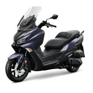 JOYMAX-Z-300-maxi-motorolleri-prormotors-moto-salons