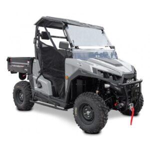Kvadricikli-LINHAI-utv-520-T-BOSS-prormotors-moto-salons
