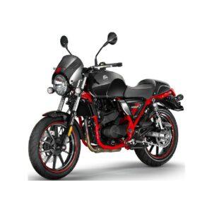Wolf-CR300i-motocikli-prormotors-moto-salons