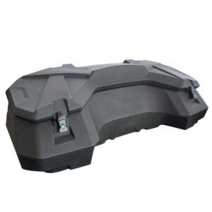 shark-kvadricikla-bagazas-kaste-ax92-prormotors-motociklu-salons