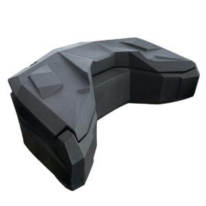 shark-kvadricikla-kaste-ax105-prormotors-motociklu-salons
