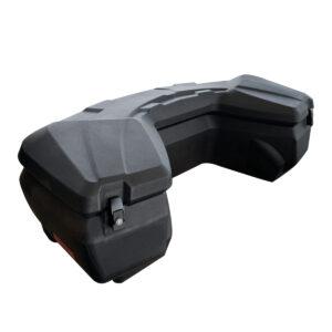 shark-kvadricikla-kaste-prormotors-motociklu-salons